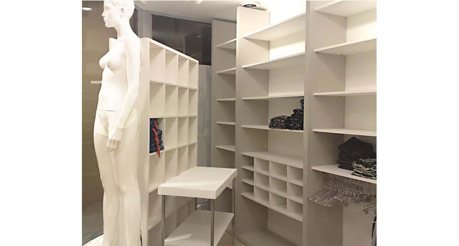 allestimento-negozio-abbigliamento-1-web