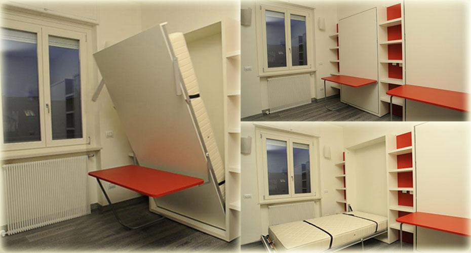 appartamento-minimal-camera-ragazzi-6
