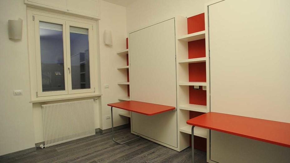 appartamento-minimal-camera-ragazzi