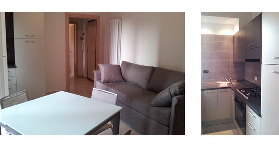 Arredamento ikea piccoli spazi boiserie c cucine for Piccoli layout di cucina per cabina