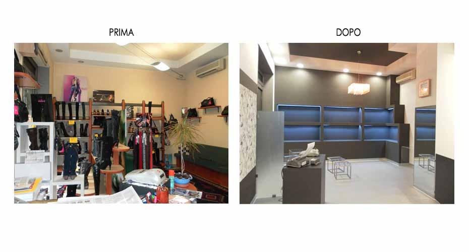 ristrutturazione-negozio-calzature-prima-dopo-web