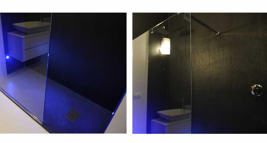 appartamento-minimal-bagno-2