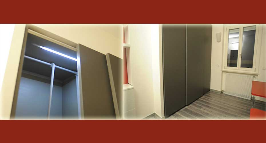appartamento-minimal-camera-ragazzi-5
