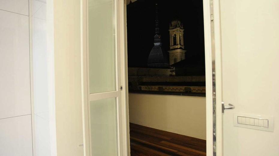 appartamento-minimal-cucina-10-vista