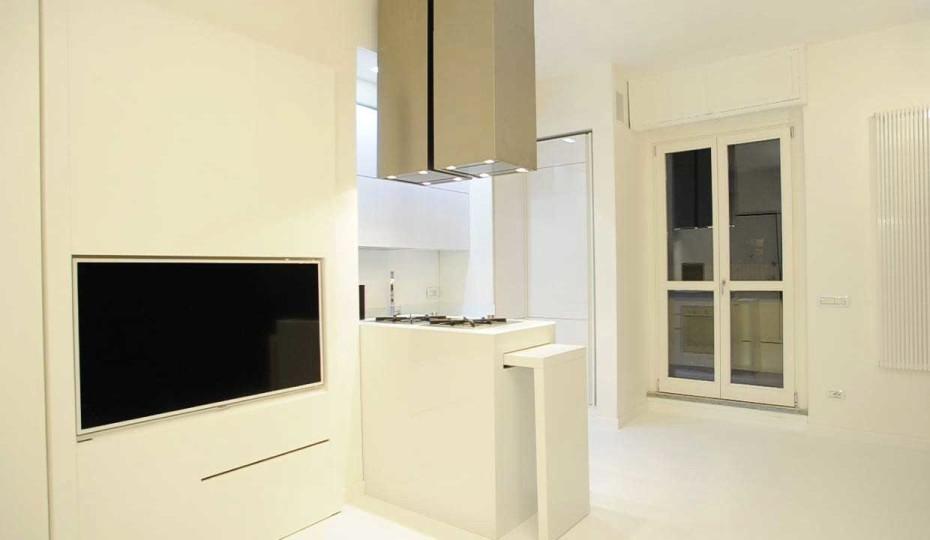 appartamento-minimal-cucina-3