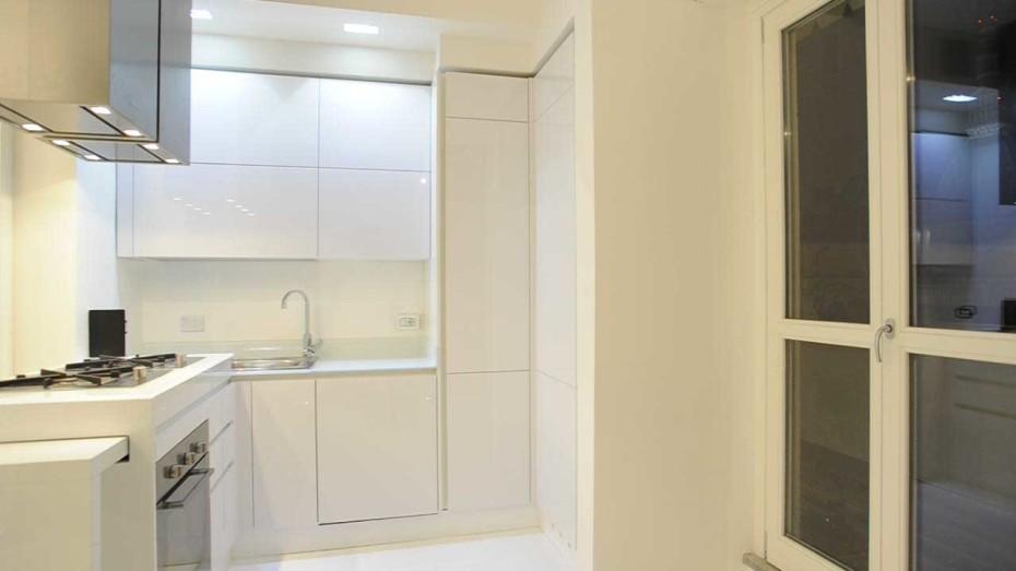 appartamento-minimal-cucina-5