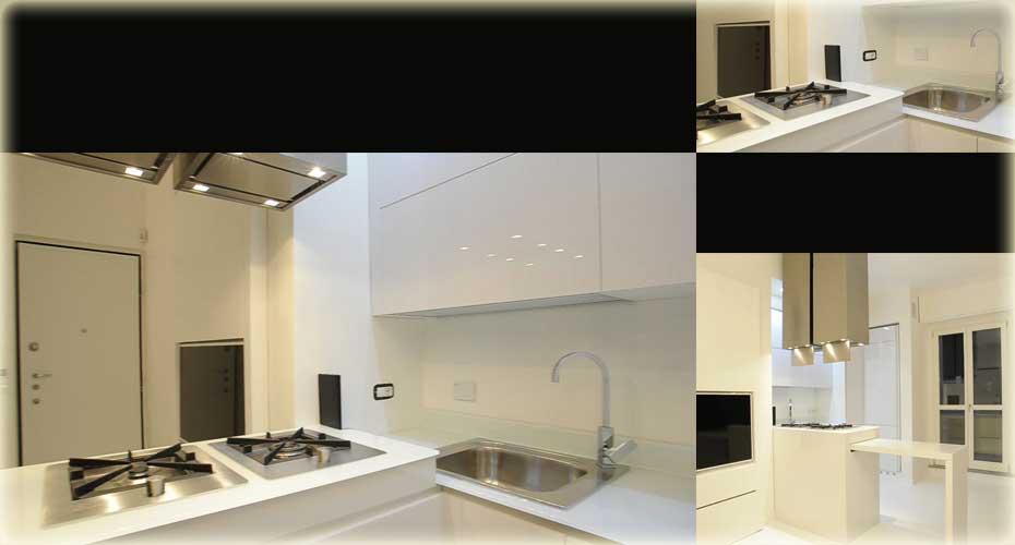 appartamento-minimal-cucina-8