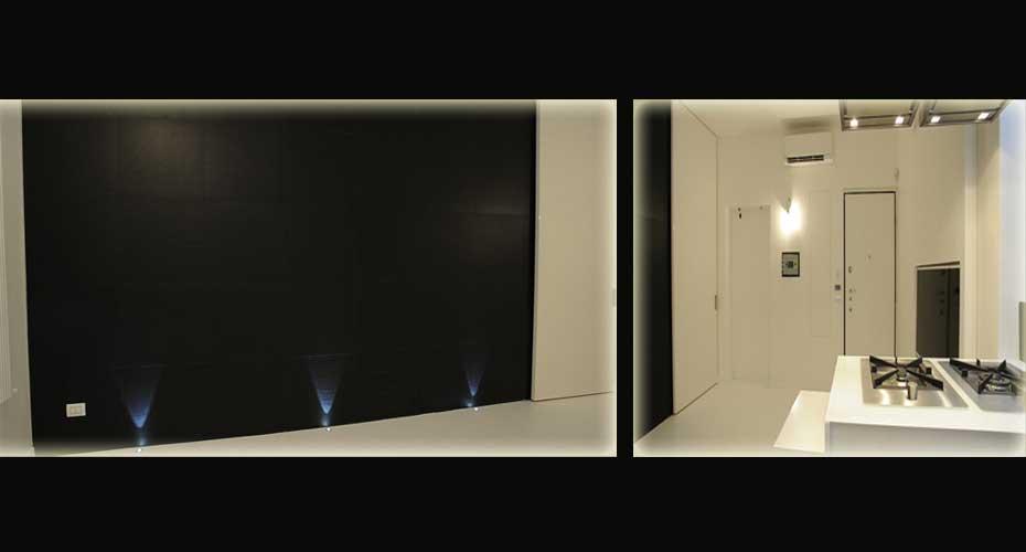 appartamento-minimal-cucina-9
