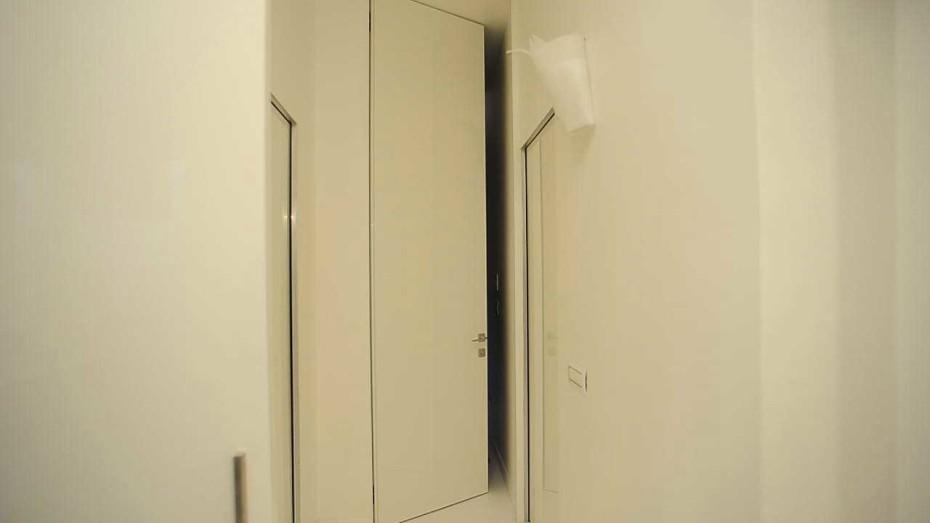 appartamento-minimal-porta-1