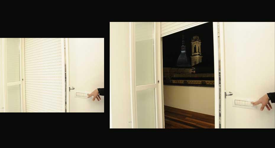 appartamento-minimal-tapparelle