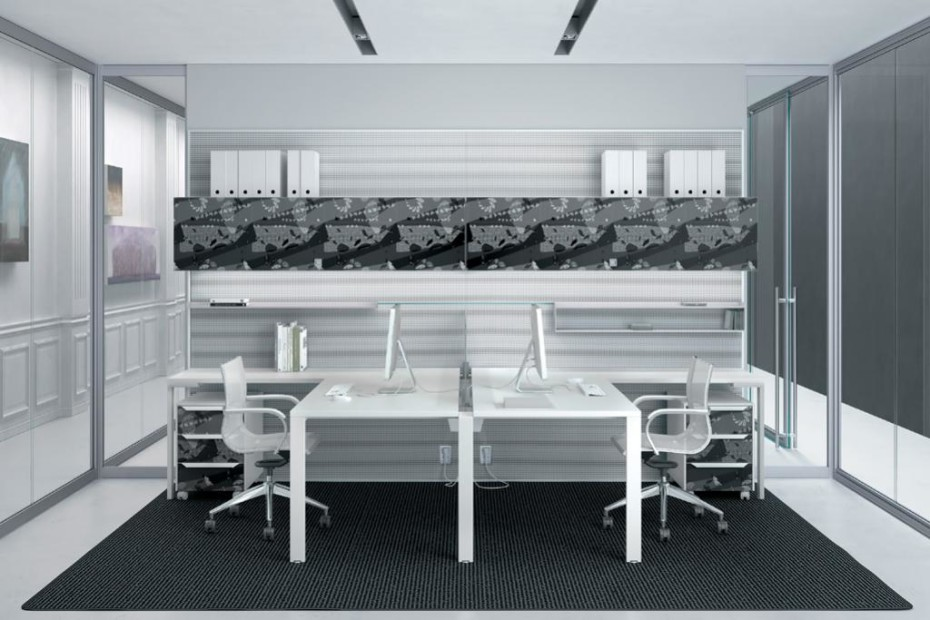 arredamento-ufficio-operativo-minimal