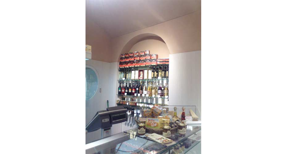 allestimento-nicchia-espositiva-gastronomia-web