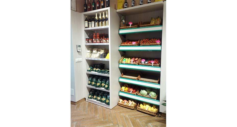 allestimento-scaffali-gastronomia-web