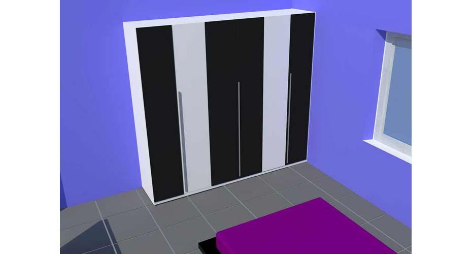 armadio-bicolor-camera-progetto-bilocale-55-mq-v2