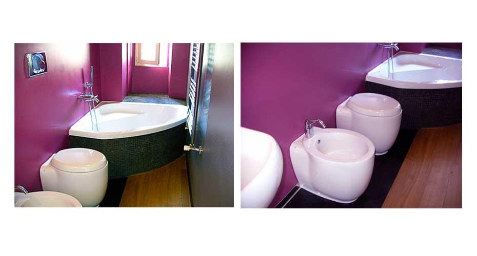 bagno-con-sanitari-via-gravere