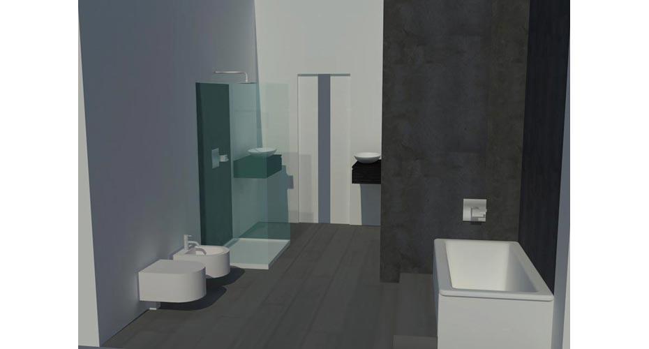 bagno-funzionale-con-vasca-doccia