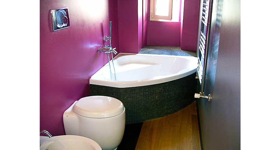 bagno-via-gravere