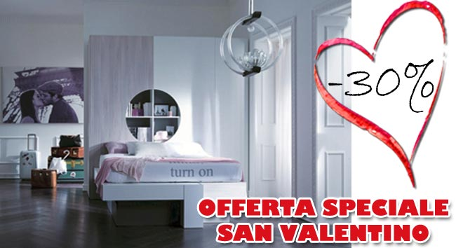<!--:it-->Offerte di Febbraio per San Valentino: promo su arredo e ristrutturazione<!--:-->