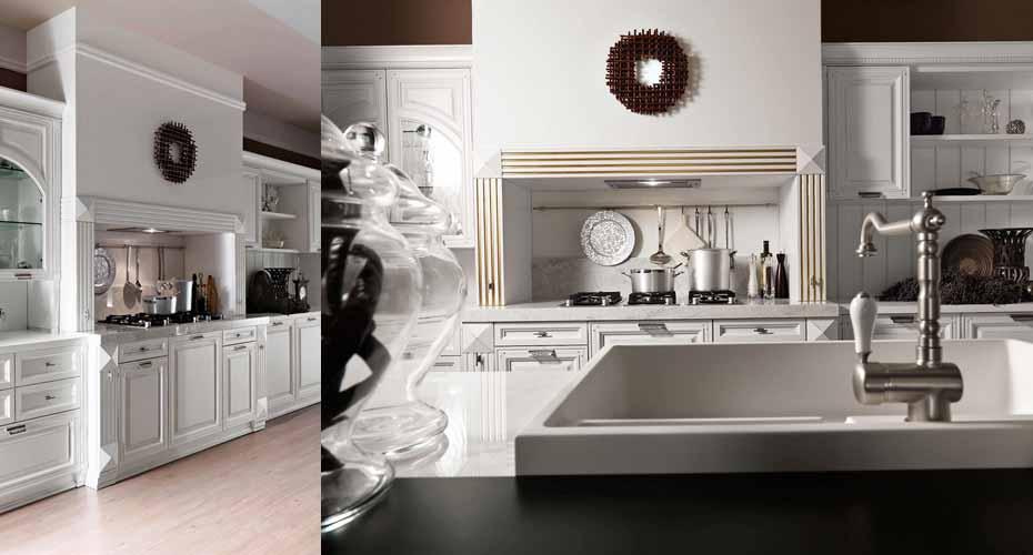 cucina-classica-legno-dettaglio