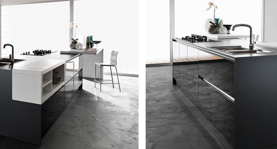 cucina-moderna-di-design-isola