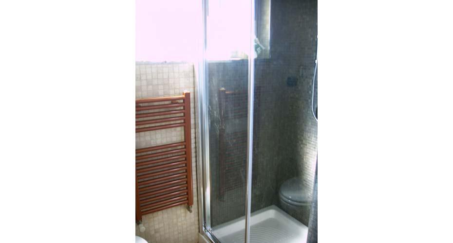 doccia-via-gravere