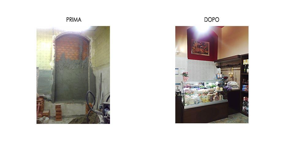 nicchia-ristrutturazione-panetteria-prima-dopo-web