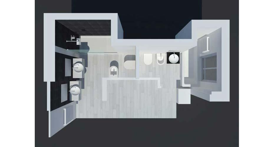 progetto-armadio-moderno-vista-dall-alto