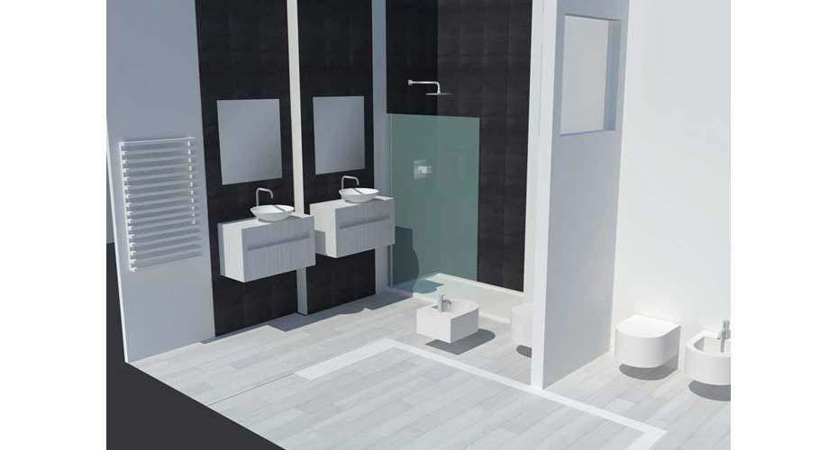 progetto-bagno-moderno-vista-lato