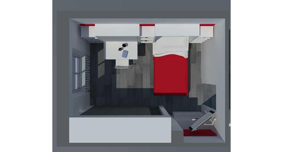 progetto-cameretta-moderna-vista-alto-v2