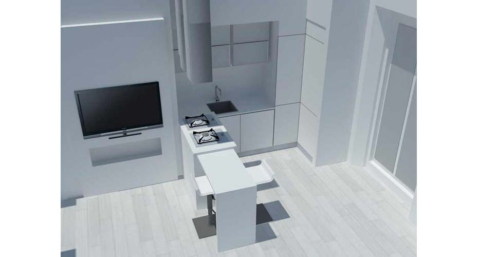 progetto-cucina-moderna-vista-alto