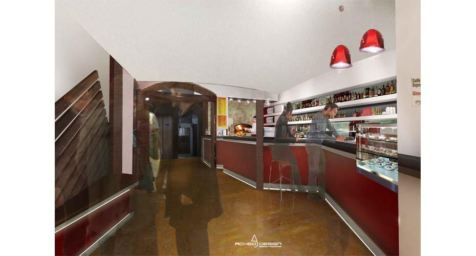 progetto-ristorante-pizzeria-arco-mattoni