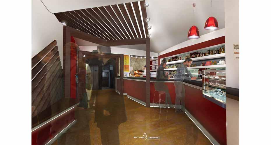 progetto-ristorante-pizzeria-bianco-legno
