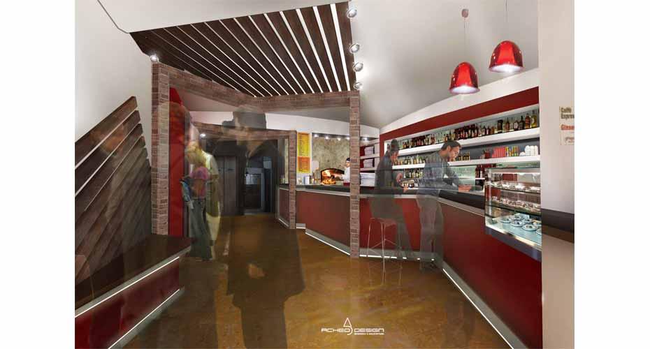 progetto-ristorante-pizzeria-bianco-mattone-legno