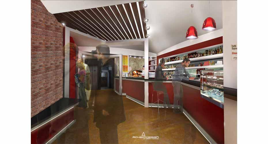progetto-ristorante-pizzeria-mattone-legno-cartongesso
