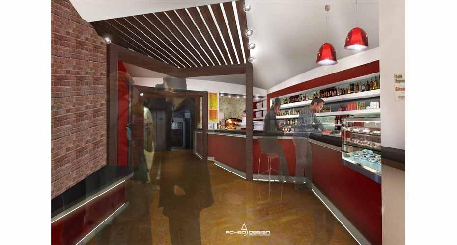 progetto-ristorante-pizzeria-mattoni-legno
