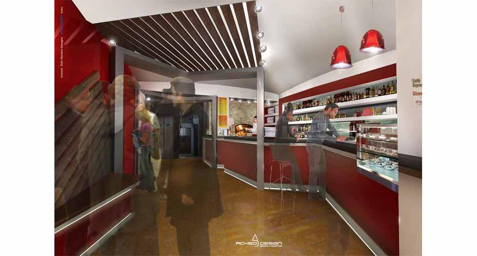 progetto-ristorante-pizzeria-rosso-legno-acciaio