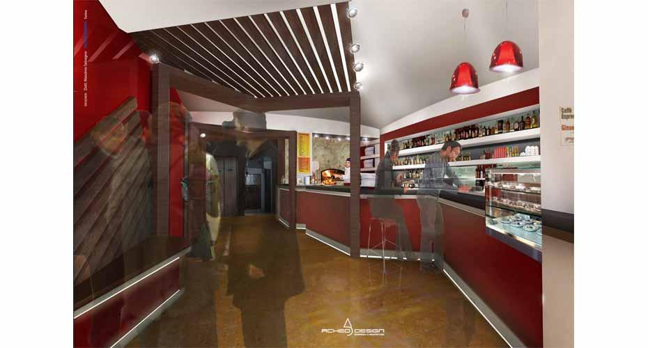 progetto-ristorante-pizzeria-rosso-legno
