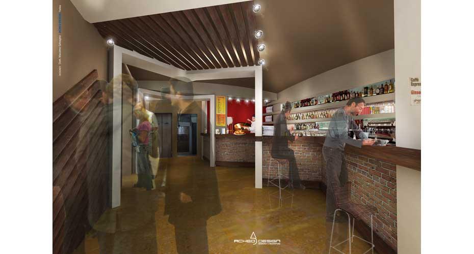 progetto-ristorante-pizzeria-v1