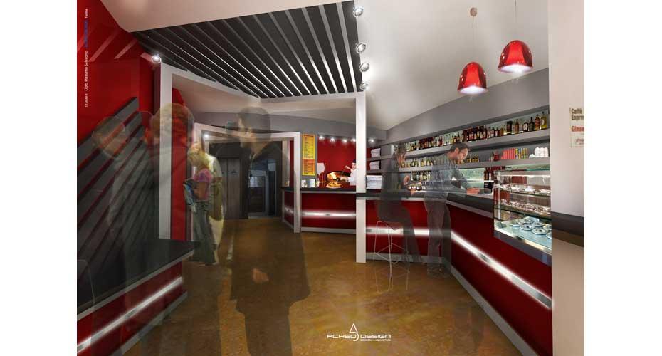progetto-ristorante-pizzeria-v2