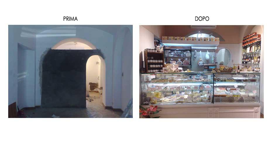 ristrutturazione-gastronomia-prima-dopo-web-1