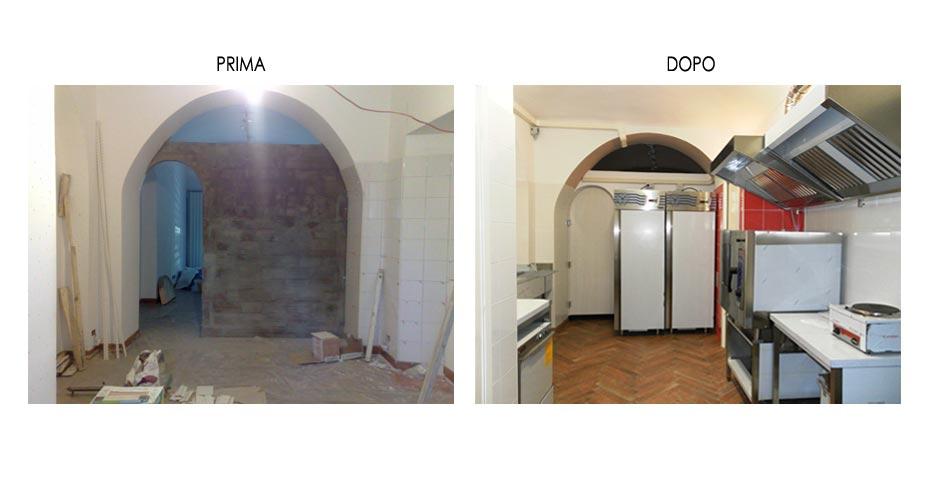 ristrutturazione-gastronomia-retro-prima-dopo-web