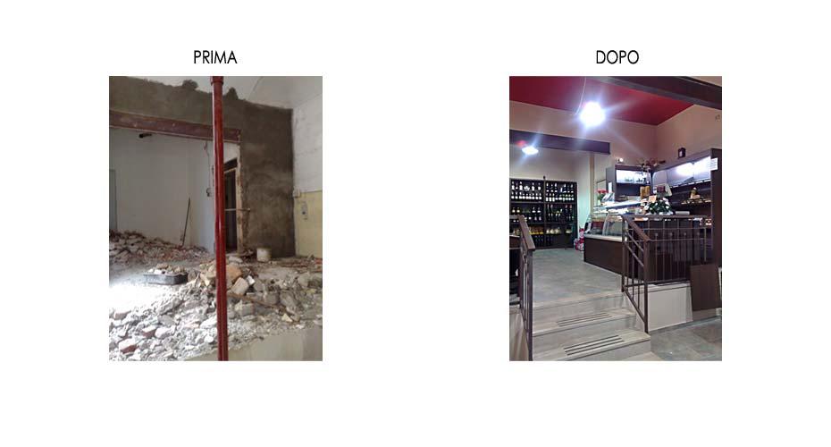 ristrutturazione-panetteria-prima-dopo-web