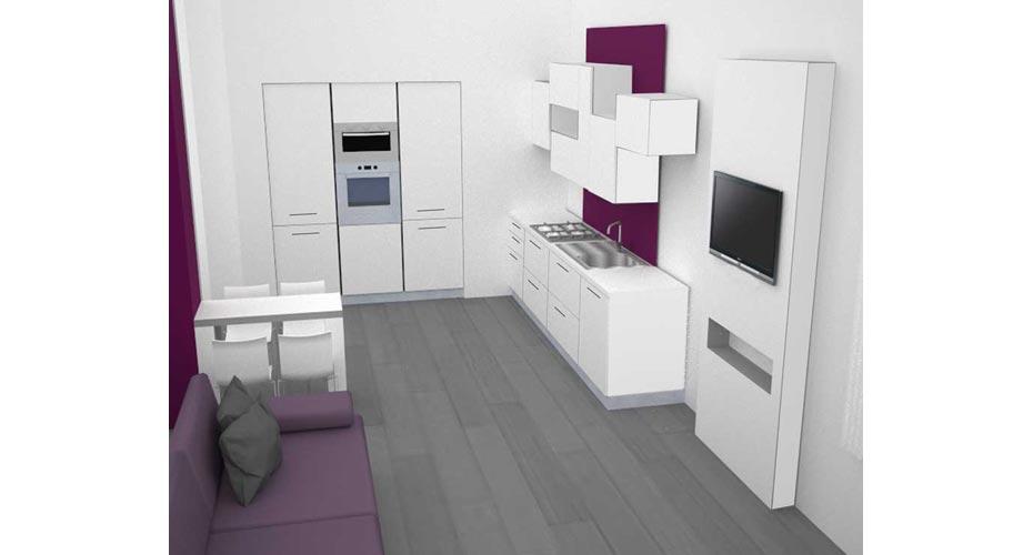 soggiorno-appartamento-funzionale-v1