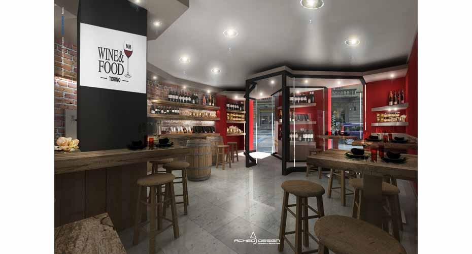 vineria-progetto-3c