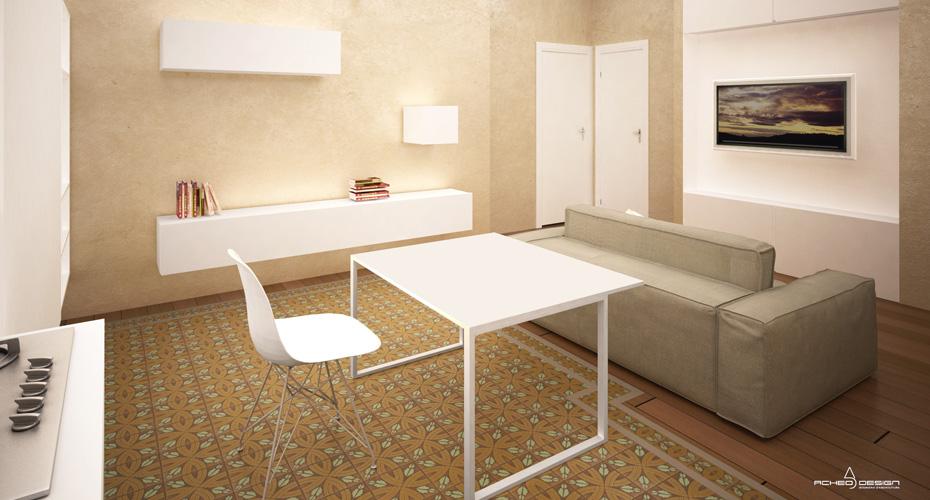 Progetto-Monolocale-Abitazione-Studio-Professionale-1