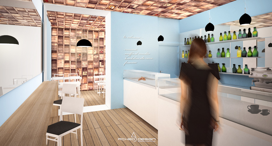 Progetto-Restilyng-Locale-Bar-1