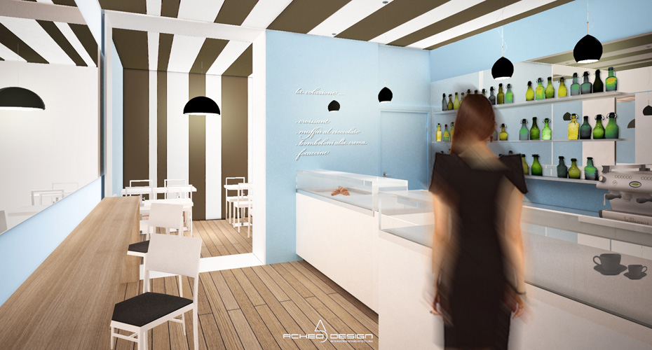 Progetto-Restilyng-Locale-Bar-2