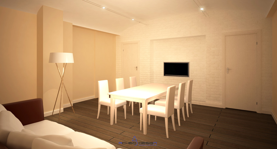 Progetto-Trasformazione-Seminterrato-Lliving-1