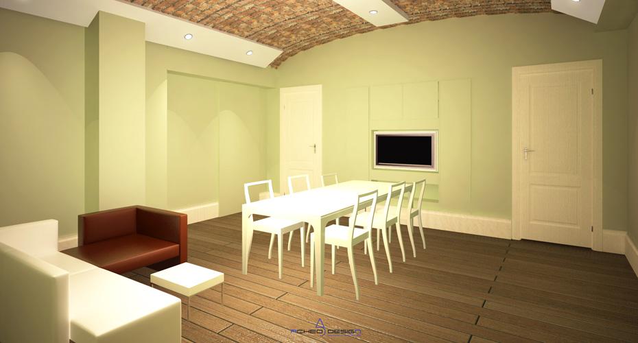 Progetto-Trasformazione-Seminterrato-Lliving-2