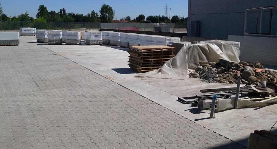 Realizzazione-Pavimentazione-Esterna-Torino-4